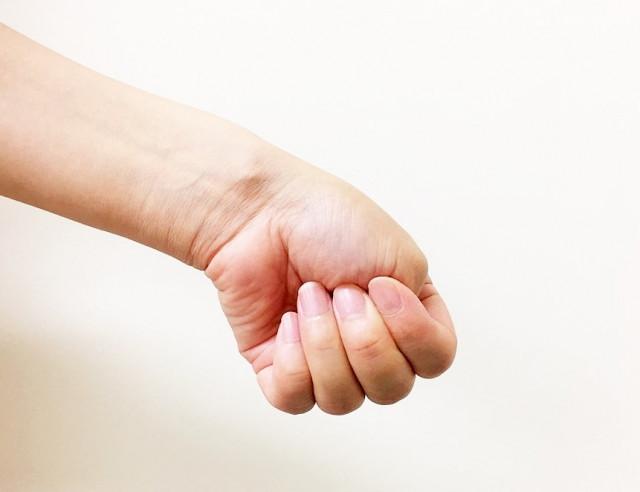 一般的な腱鞘炎に対しての対処法は?
