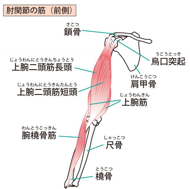 当院の手根管症候群へのアプローチとは